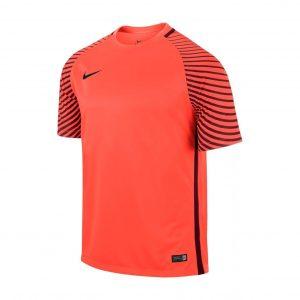 Koszulka bramkarska Nike Gardien 725889-671 Rozmiar M (178cm)