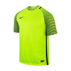 Koszulka bramkarska Nike Gardien 725889-702 Rozmiar M (178cm)