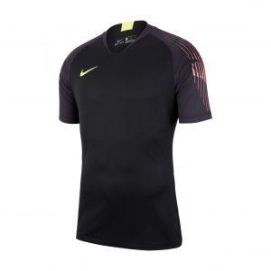 Koszulka bramkarska Nike Gardien II 894512-010 Rozmiar M (178cm)