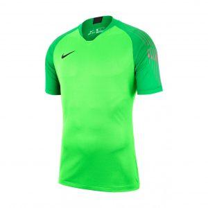 Koszulka bramkarska Nike Gardien II 894512-398 Rozmiar M (178cm)