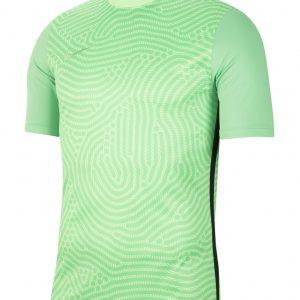Koszulka bramkarska Nike Gardien III BV6714-398 Rozmiar L (183cm)