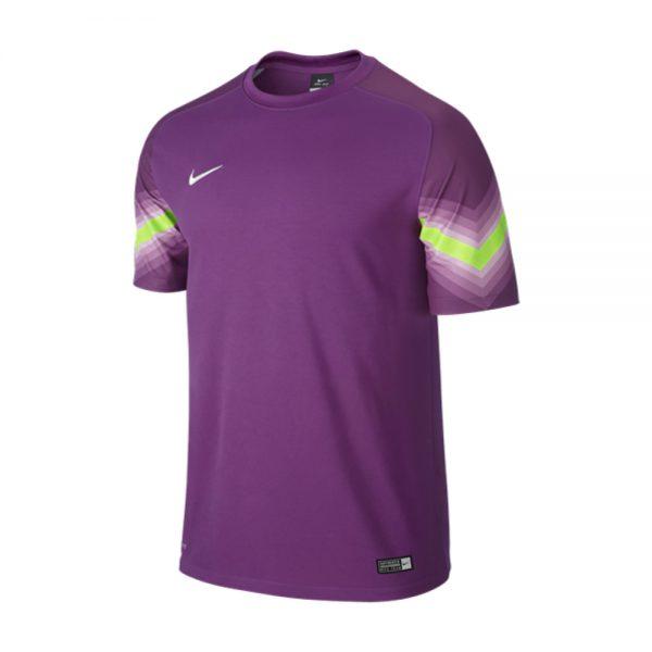 Koszulka bramkarska Nike Goleiro 588416-550 Rozmiar M (178cm)