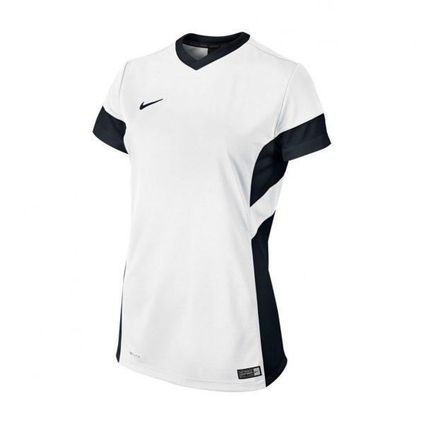 Koszulka damska Nike Academy 14 616604-100 Rozmiar XL (178cm)