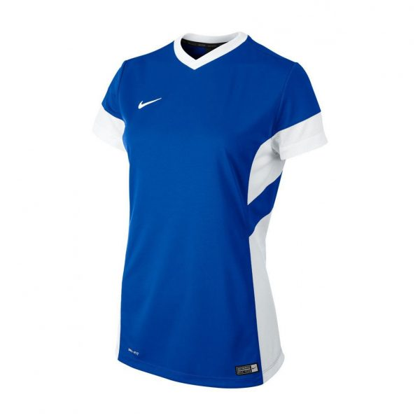 Koszulka damska Nike Academy 14 616604-463 Rozmiar M (168cm)
