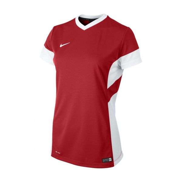 Koszulka damska Nike Academy 14 616604-657 Rozmiar S (163cm)