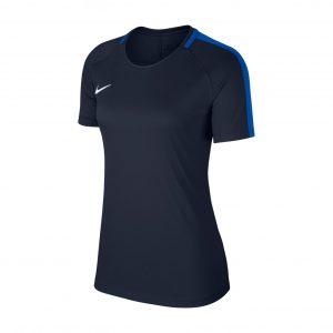 Koszulka damska Nike Dry Academy 18 893741-451 Rozmiar S (163cm)