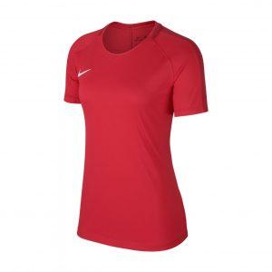 Koszulka damska Nike Dry Academy 18 893741-657 Rozmiar S (163cm)
