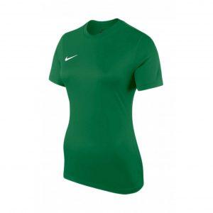 Koszulka damska Nike Park VI 833058-302 Rozmiar L (173cm)