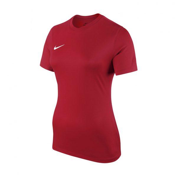 Koszulka damska Nike Park VI 833058-657 Rozmiar M (168cm)