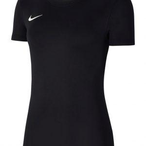 Koszulka damska Nike Park VII BV6728-010 Rozmiar L (173cm)