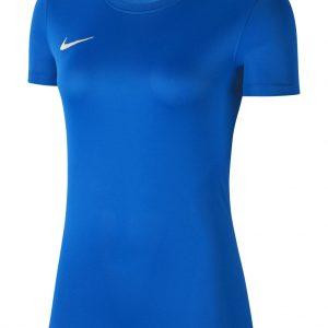 Koszulka damska Nike Park VII BV6728-463 Rozmiar L (173cm)