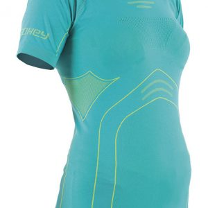 Koszulka damska Spokey Pro 83420 Rozmiar M (168cm)