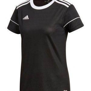 Koszulka damska adidas Squadra 17 BJ9202 Rozmiar XS (158cm)