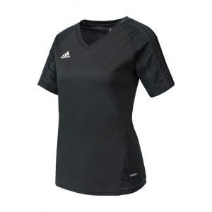 Koszulka damska adidas Tiro 17 AY2859 Rozmiar XS (158cm)