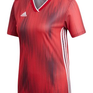 Koszulka damska adidas Tiro 19 DP3184 Rozmiar M (168cm)