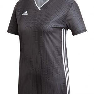 Koszulka damska adidas Tiro 19 DP3187 Rozmiar M (168cm)