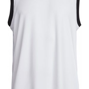 Koszulka koszykarska Hummel Core 003651-9001 Rozmiar S (173cm)