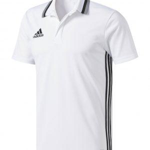 Koszulka polo adidas Condivo 16 AJ6900 Rozmiar XL (188cm)
