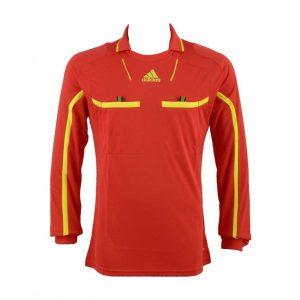 Koszulka sędziowska adidas P49173 Rozmiar L (183cm)