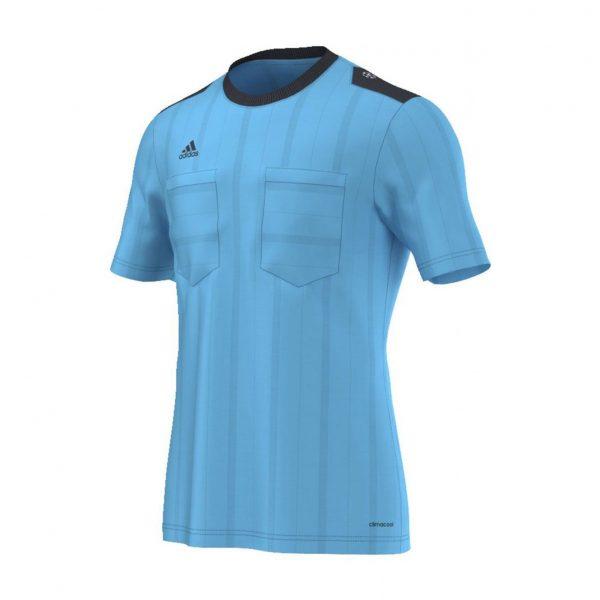 Koszulka sędziowska z krótkim rękawem adidas UCL AH9815 Rozmiar S (173cm)