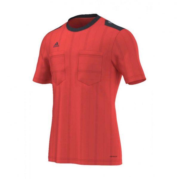 Koszulka sędziowska z krótkim rękawem adidas UCL AH9816 Rozmiar S (173cm)