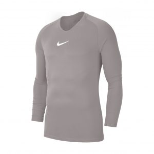Koszulka termiczna Nike Junior Park First Layer AV2611-057 Rozmiar S (128-137cm)