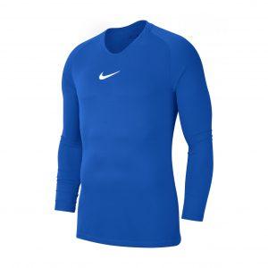 Koszulka termiczna Nike Junior Park First Layer AV2611-463 Rozmiar XS (122-128cm)