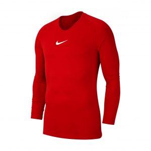 Koszulka termiczna Nike Junior Park First Layer AV2611-657 Rozmiar XS (122-128cm)