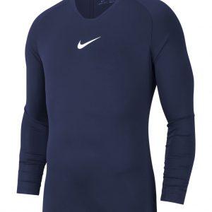 Koszulka termiczna Nike Park First Layer AV2609-410 Rozmiar XXL (193cm)