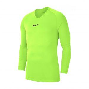 Koszulka termiczna Nike Park First Layer AV2609-702 Rozmiar XL (188cm)