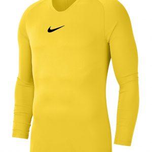 Koszulka termiczna Nike Park First Layer AV2609-719 Rozmiar XXL (193cm)