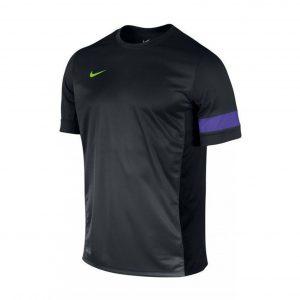 Koszulka treningowa Nike 519039-010 Rozmiar S (173cm)