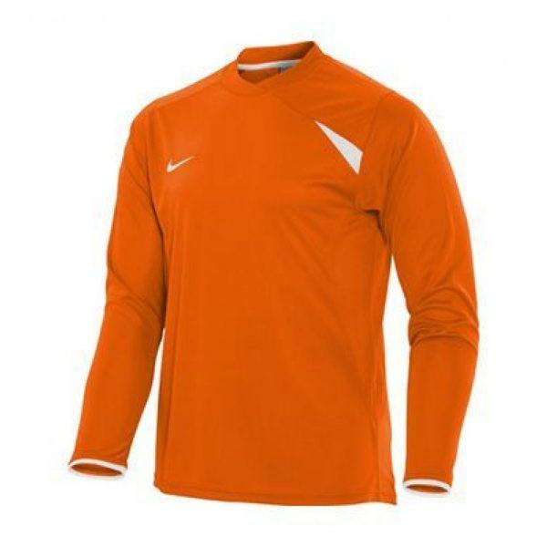 Koszulka z długim rękawem Nike Dynamic 264663-815 Rozmiar M (178cm)
