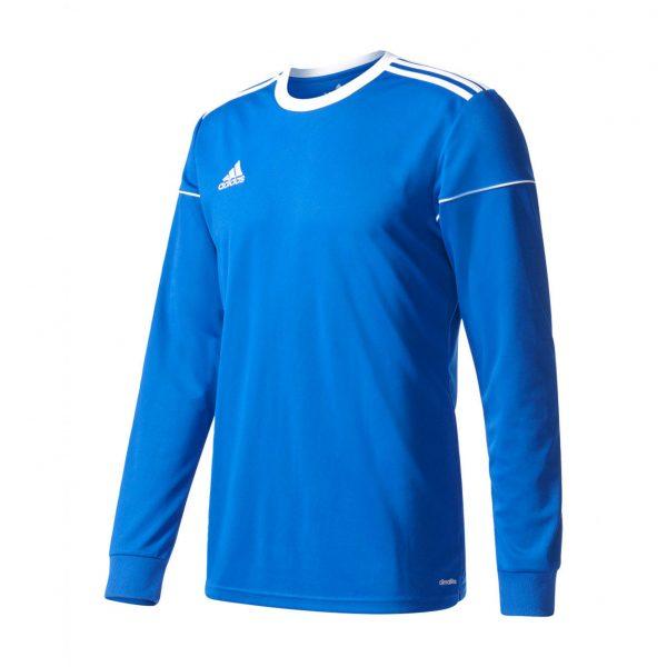 Koszulka z długim rękawem adidas Squadra S99150 Rozmiar L (183cm)