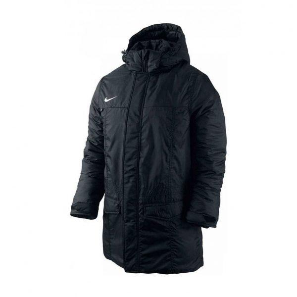 Kurtka Nike Competition 12 473834-010 Rozmiar L (183cm)