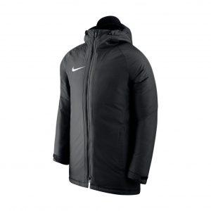 Kurtka Nike Dry Academy 18 893798-010 Rozmiar M (178cm)