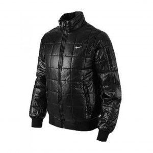 Kurtka Nike Garage 419026-010 Rozmiar M (178cm)
