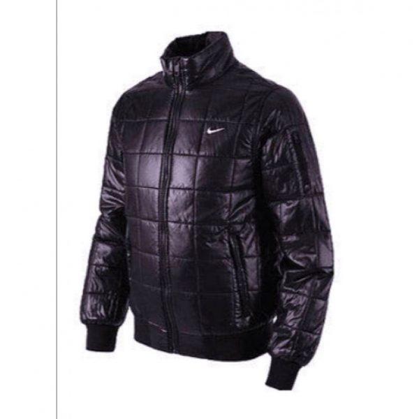Kurtka Nike Garage 419026-060 Rozmiar L (183cm)