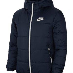 Kurtka Nike Sportswear BV4683-452 Rozmiar S (173cm)
