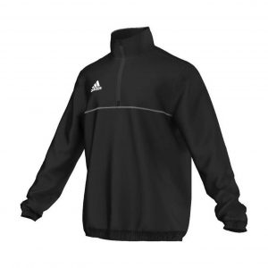 Kurtka adidas Junior Core 15 Windbreak M35335 Rozmiar 128