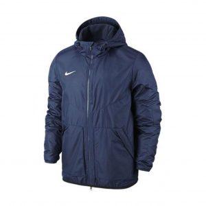 Kurtka jesienna Nike Junior Team 645905-451 Rozmiar L (147-158cm)