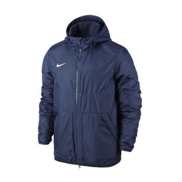 Kurtka jesienna Nike Team 645550-451 Rozmiar L (183cm)