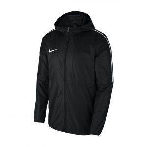 Kurtka ortalionowa Nike Park 18 AA2090-010 Rozmiar S (173cm)