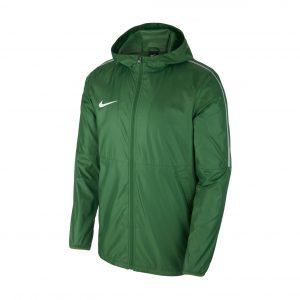 Kurtka ortalionowa Nike Park 18 AA2090-302 Rozmiar S (173cm)