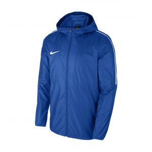 Kurtka ortalionowa Nike Park 18 AA2090-463 Rozmiar S (173cm)