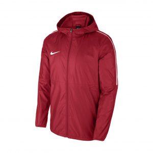 Kurtka ortalionowa Nike Park 18 AA2090-657 Rozmiar M (178cm)