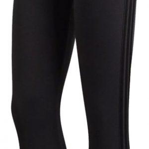 Legginsy adidas Ess 3S Tight DI0115 Rozmiar XS (158cm)