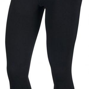 Legginsy damskie Nike Sportswear CU5110-010 Rozmiar XS (158cm)