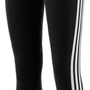 Legginsy damskie adidas 3-stripes Tight BQ2907 Rozmiar 164