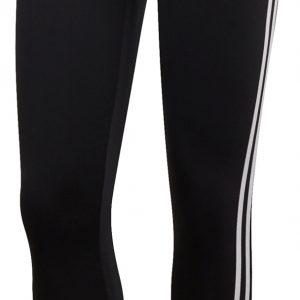 Legginsy damskie adidas D2M DU2040 Rozmiar XS (158cm)
